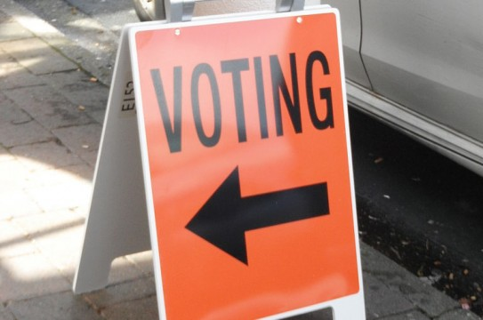 voting-sign-elections