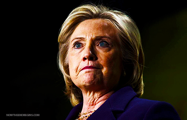 ready-for-hillary-clinton-2016-dead-pool-benghazi-coverup-vince-foster